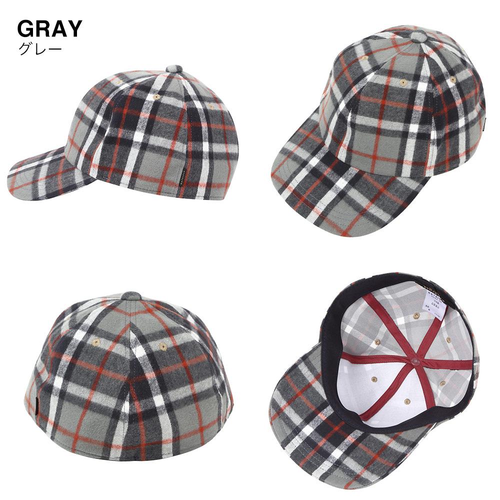 グレー チャコール gray