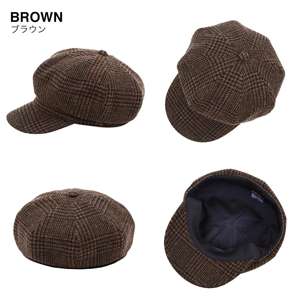 ブラウン 茶 茶色