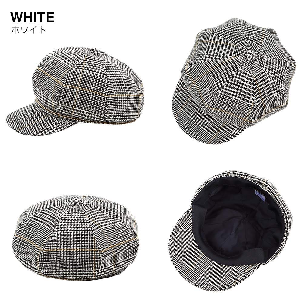 ホワイト 白 白色